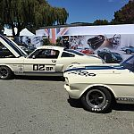 02-img 6958-monterey2015 by rshelby