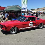 09-img 7057-monterey2015 by rshelby