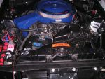 70Shelby2254 by 68Shelby2014