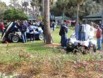2006 Silver Springs FL All Ford Show by The Commissioner in Member Galleries