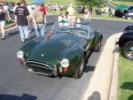 427 Cobra, The Real Deal!