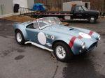 FIA 289 AC Cobra