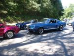 #1609 and SPF Cobras by The Commissioner in Member Galleries
