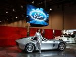 2005-Ford-Shelby-GR-1-Concept-Aluminum-Model-S by rshelby