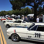 219-img 6885-monterey2015 by rshelby