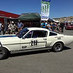 219-img 7056-monterey2015 by rshelby