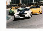 6s438 Brands Hatch '96 by 9inchrear