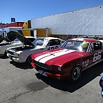 66-img 3734-monterey2015 by rshelby