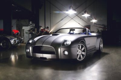 Xxx ford shelby cobra thanks