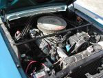 1966 GT350 Convertible by rshelby in Shelby Automobiles and Concepts by Year