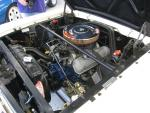 Carroll Shelby's 85th Birthday by rshelby in Carroll Shelby's 85th Birthday Bash