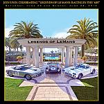 Dana Point Concours d'Elegance 2012 by rshelby in Member Galleries
