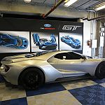 gt-img 3694-monterey2015 by rshelby