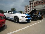 Shelby Shootout 2011 by rshelby in Shelby Shootout 2011
