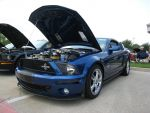 Shelby Shootout 2011 Gt500 by rshelby in Shelby Shootout 2011
