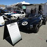 img 3786-monterey2015 by rshelby