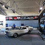 img 3813-monterey2015 by rshelby