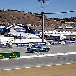 Monterey Motorsports Reunion 2015 by rshelby