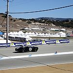img 3844-monterey2015 by rshelby
