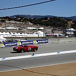img 3849-monterey2015 by rshelby