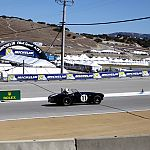 img 3860-monterey2015 by rshelby