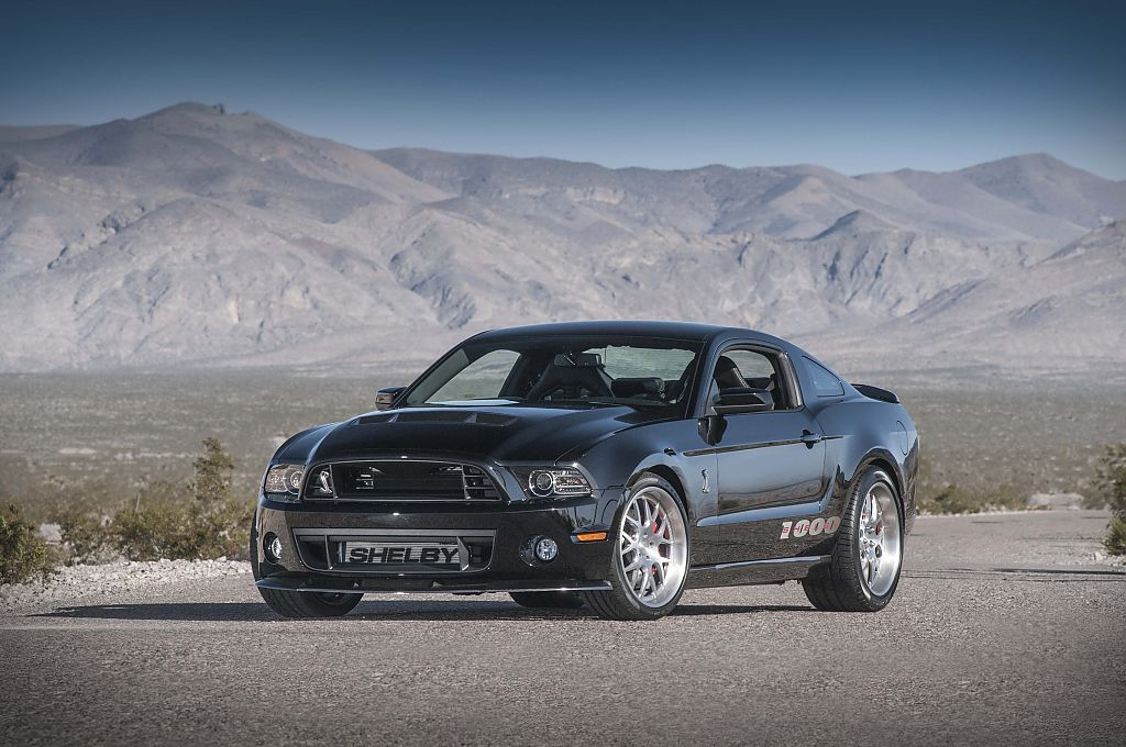 the 1200 horsepower 2013 shelby 1000 will be featured at the new york auto show shelby forums. Black Bedroom Furniture Sets. Home Design Ideas