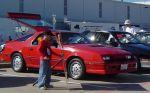 Daytona - trophy winner by johnnylightning86