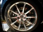 Super Snake Wheels by shelby101