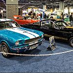 DC new car show by 6S1431