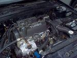 turbo 2 intercooled by joe dirt
