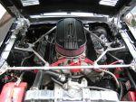 1968 GT500...modified. by kllymartin